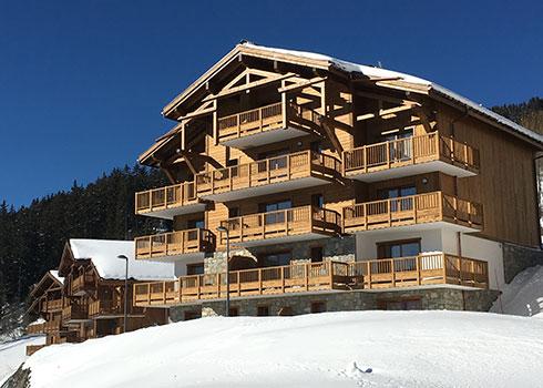 La-Perle-des-Alpes
